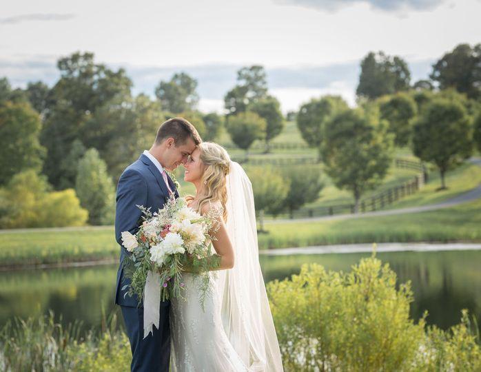 ca6f7f0d8d1d892d 1523555604 3f350977e3528eee 1523555592241 1 Cleveland wedding