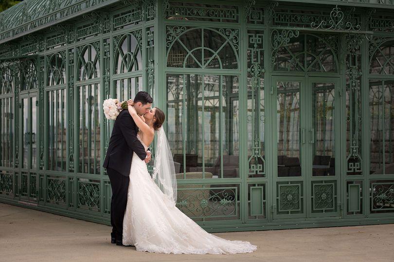 43d211ed8fb3b0fa 1523555784 f54590d9217ff231 1523555780413 8 LACENTRE Wedding 1