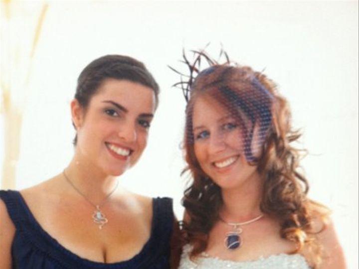 Tmx 1335907496271 IMG0485 Narragansett wedding jewelry