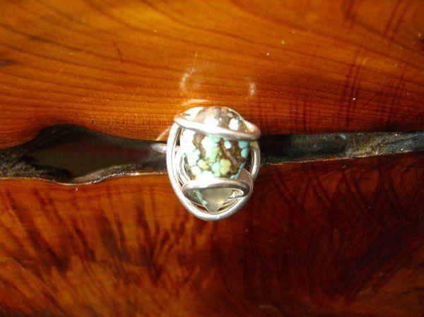 Tmx 1335907628785 CIMG8670 Narragansett wedding jewelry