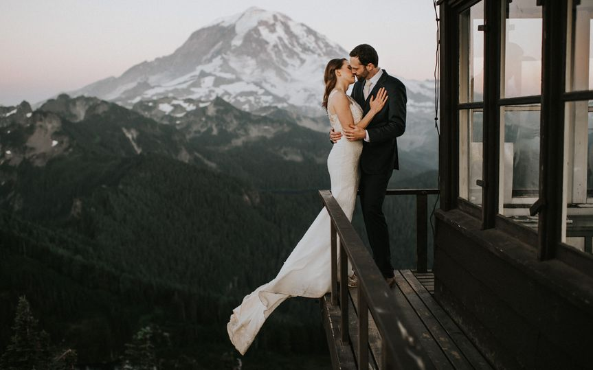 mount rainier elopement photography 51 476502