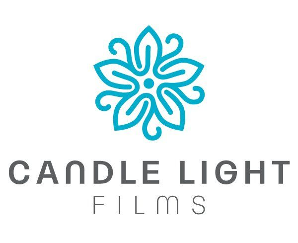 Candlelight Films