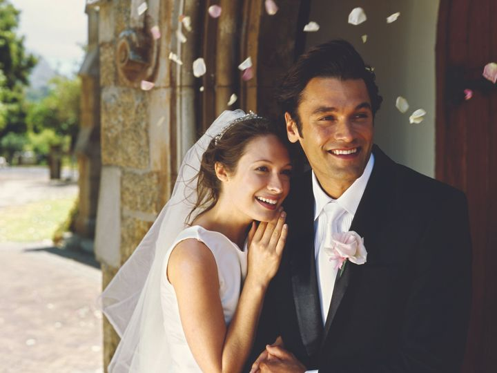 Tmx 1505504703031 Wedding53840x2759 Jamestown, New York wedding venue