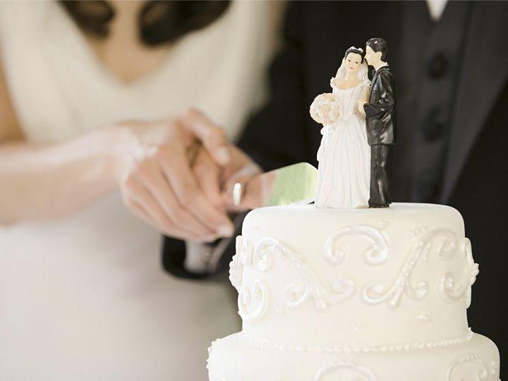Tmx 1527691987 850f3de2639dda61 1527691984 5f09fc82c8e05836 1527691981479 3 Cake Jamestown, New York wedding venue