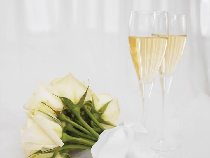 Tmx 1527692405 Db0fb1e8917c4551 1527692399 Bb46c1746f5259a1 1527692396642 7 White Roses Jamestown, New York wedding venue