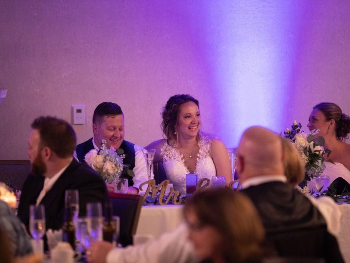 Tmx Bride And Groom 51 986502 157419781779589 Jamestown, New York wedding venue