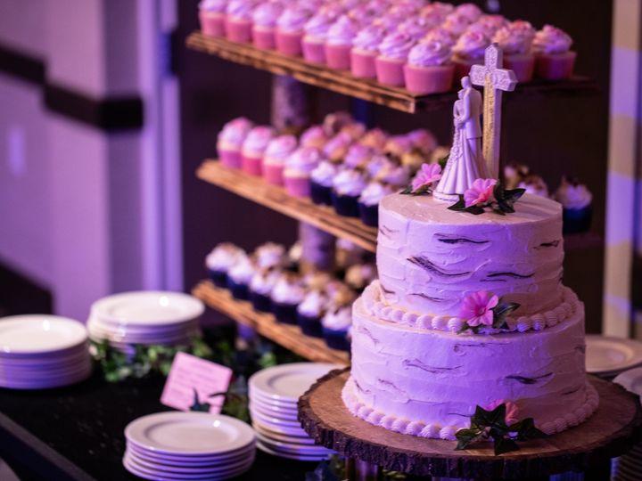 Tmx Cake 51 986502 157419780426548 Jamestown, New York wedding venue