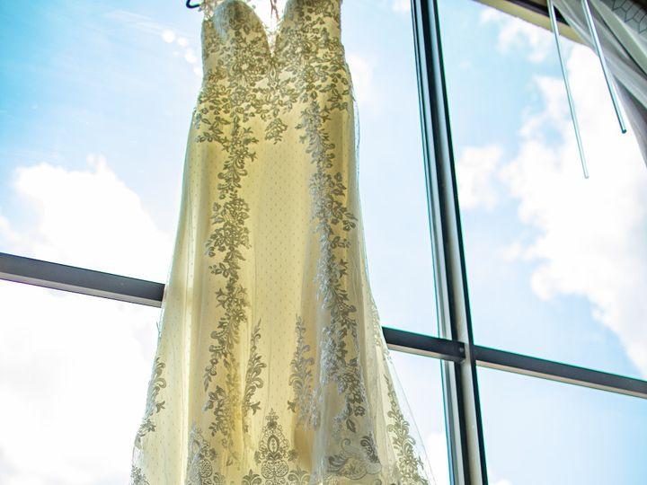 Tmx Dress 51 986502 157419779422956 Jamestown, New York wedding venue