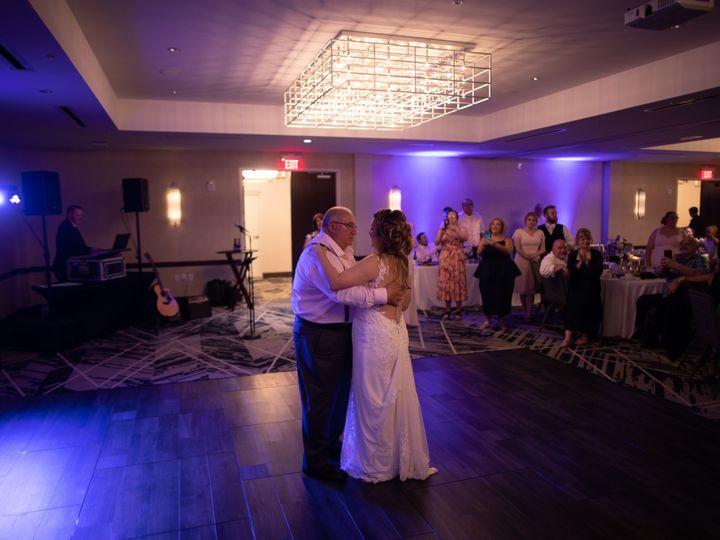 Tmx Father Daughter 51 986502 157419782613742 Jamestown, New York wedding venue