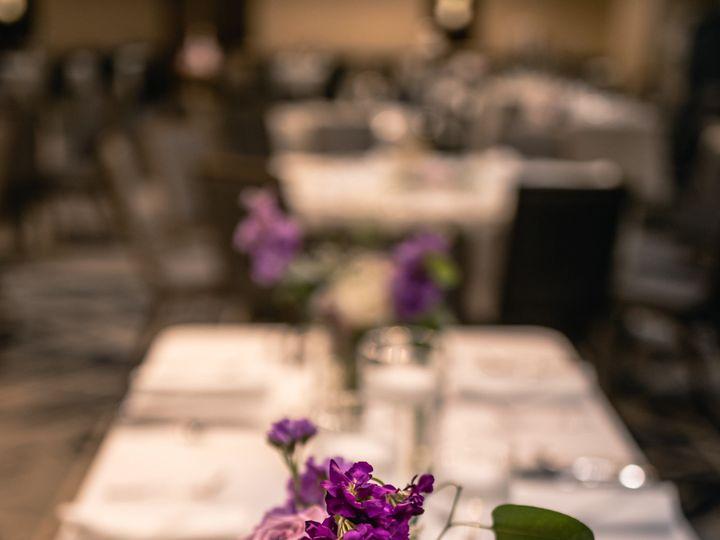 Tmx Mosher Wedding 6 002 51 986502 157418234013428 Jamestown, New York wedding venue