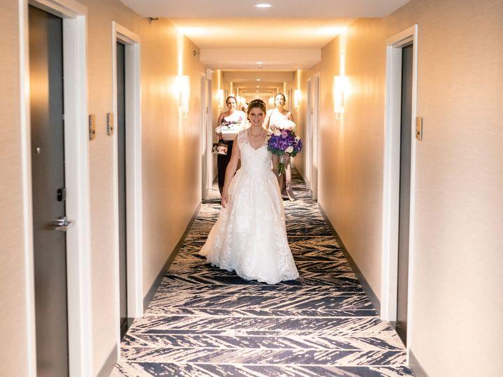 Tmx Mosher Wedding 79 51 986502 157418232425711 Jamestown, New York wedding venue