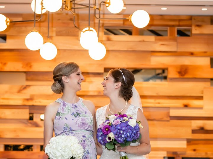 Tmx Mosher Wedding 89 002 51 986502 157418230572909 Jamestown, New York wedding venue