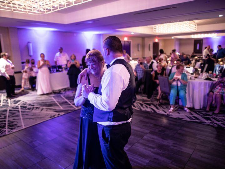 Tmx Mother Son Dance 51 986502 157419783936569 Jamestown, New York wedding venue