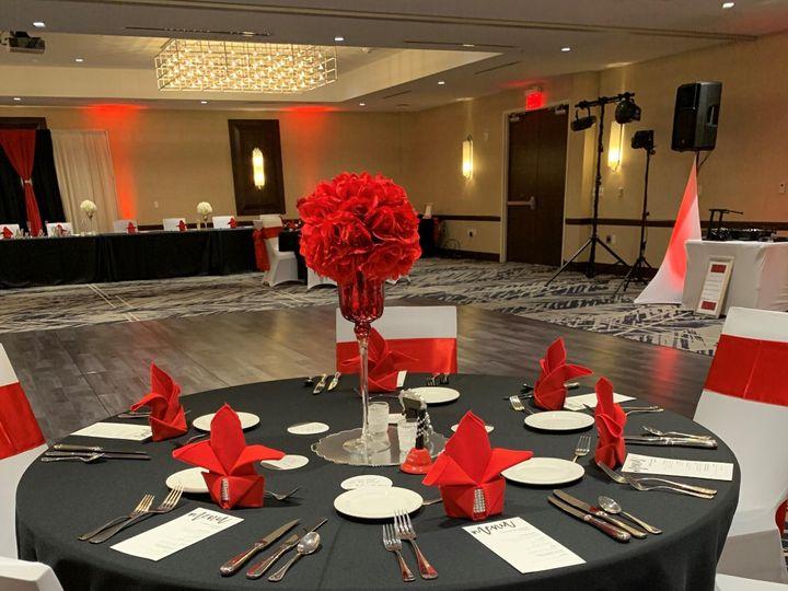 Tmx Red Table 51 986502 157418194032993 Jamestown, New York wedding venue