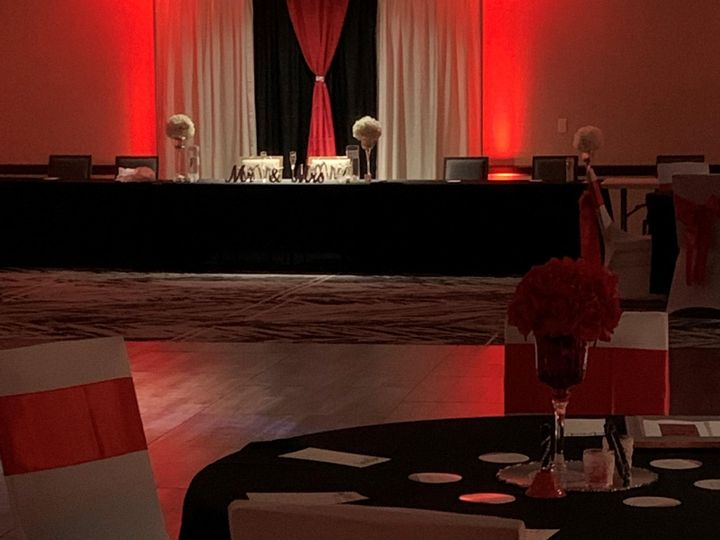 Tmx Red Uplights 51 986502 157418194385136 Jamestown, New York wedding venue