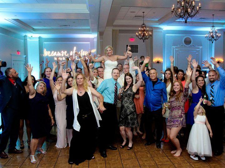 Tmx 1446565873255 Img3579 Vineland, NJ wedding dj