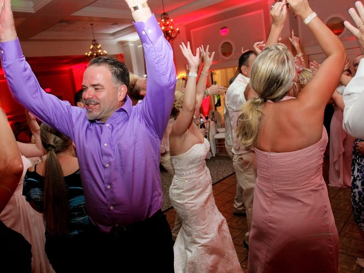 Tmx 1446565886674 Img3629 Vineland, NJ wedding dj