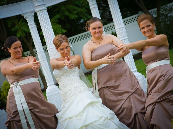 Tmx 1468511589105 Bridal Show 5 Vineland, NJ wedding dj