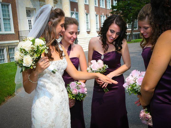 Tmx 1468511598561 Bridal Show 6 Vineland, NJ wedding dj