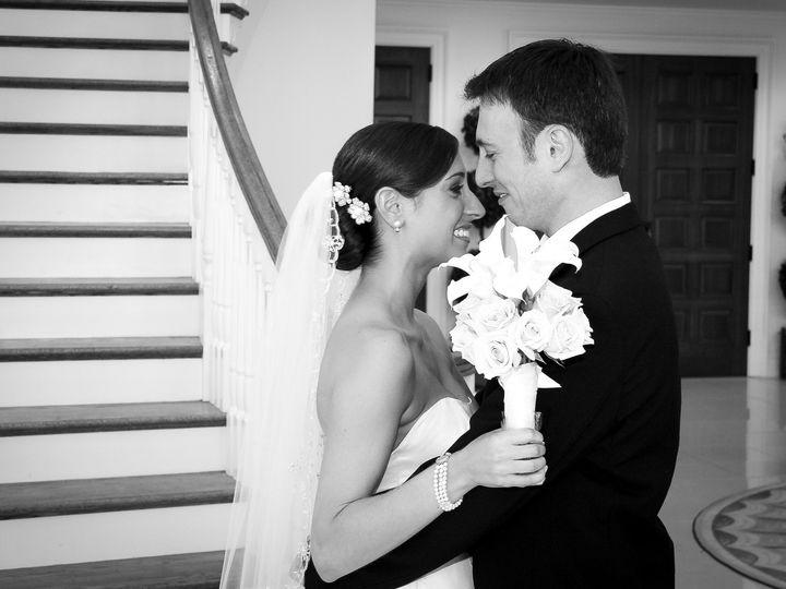 Tmx 1468511624659 Bridal Show 10 Vineland, NJ wedding dj