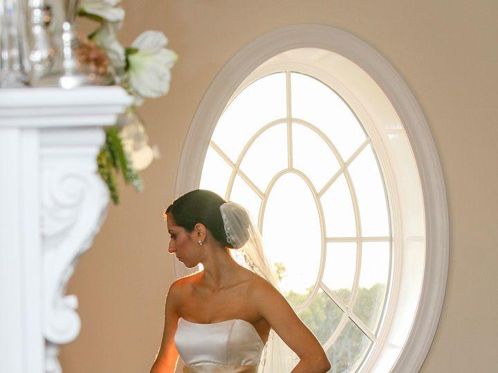 Tmx 1468511644800 Bridal Show 12 Vineland, NJ wedding dj