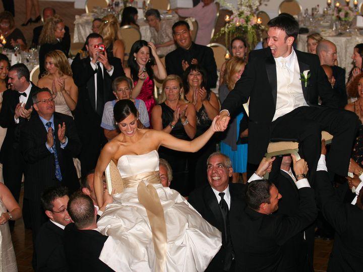Tmx 1468511653439 Bridal Show 13 Vineland, NJ wedding dj