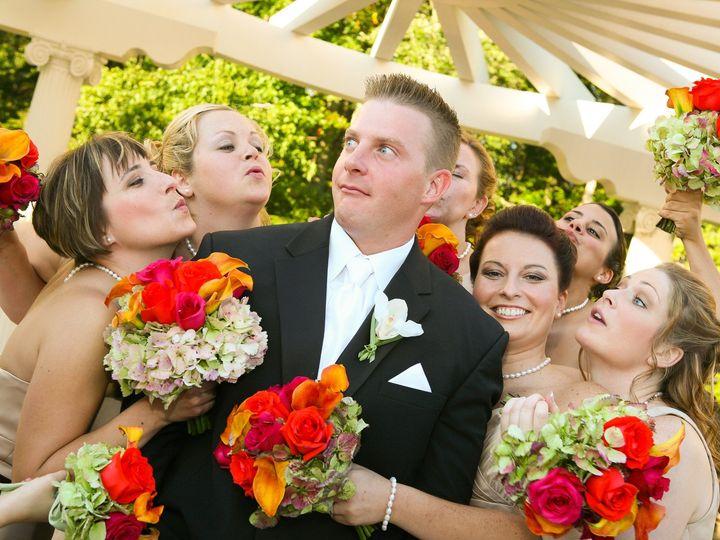 Tmx 1468511661359 Bridal Show 14 Vineland, NJ wedding dj