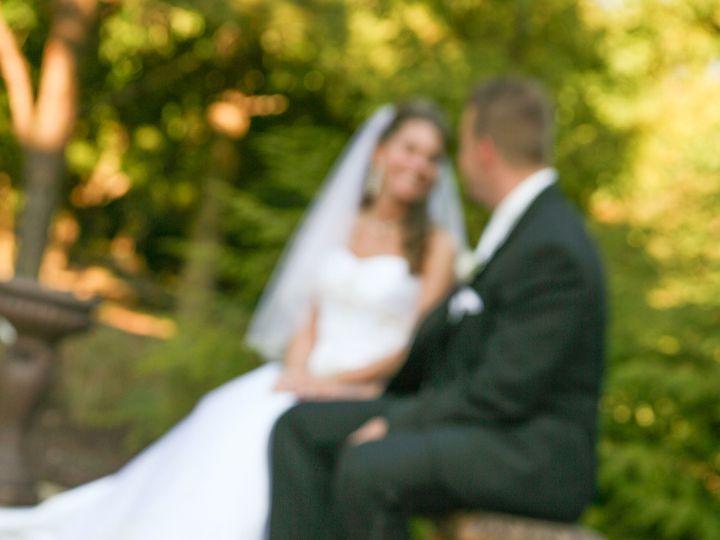 Tmx 1468511670413 Bridal Show 15 Vineland, NJ wedding dj