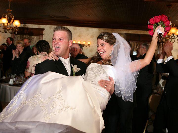 Tmx 1468511680243 Bridal Show 16 Vineland, NJ wedding dj
