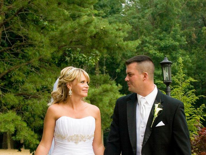 Tmx 1468511707570 Bridal Show 19 Vineland, NJ wedding dj