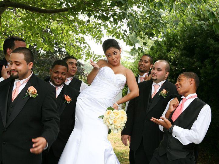 Tmx 1468511724849 Bridal Show 21 Vineland, NJ wedding dj