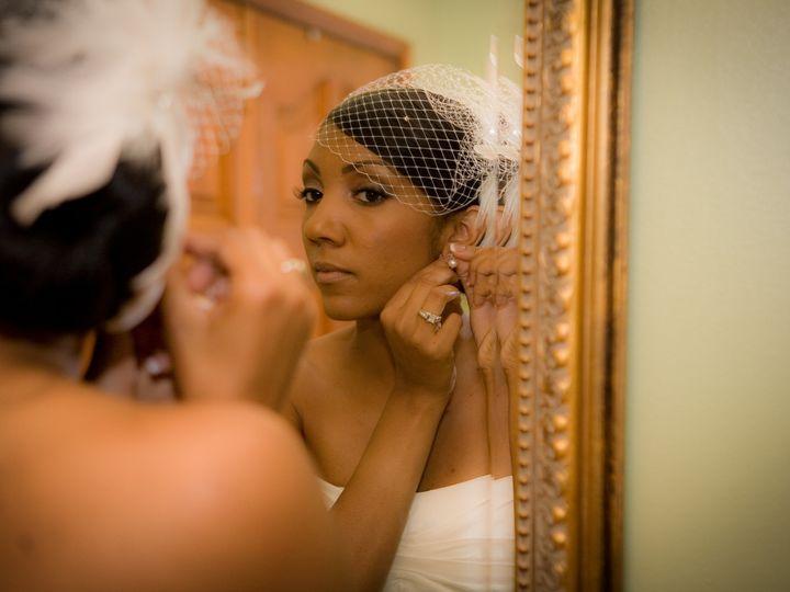 Tmx 1468511743513 Bridal Show 23 Vineland, NJ wedding dj