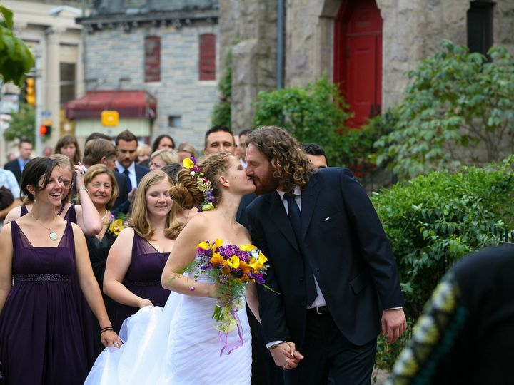 Tmx 1468511752602 Bridal Show 24 Vineland, NJ wedding dj