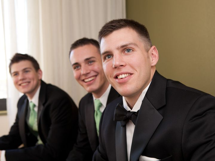 Tmx 1468511806647 Bridal Show 30 Vineland, NJ wedding dj
