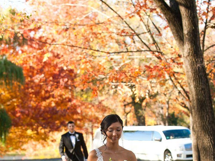 Tmx 1468511832710 Bridal Show 33 Vineland, NJ wedding dj
