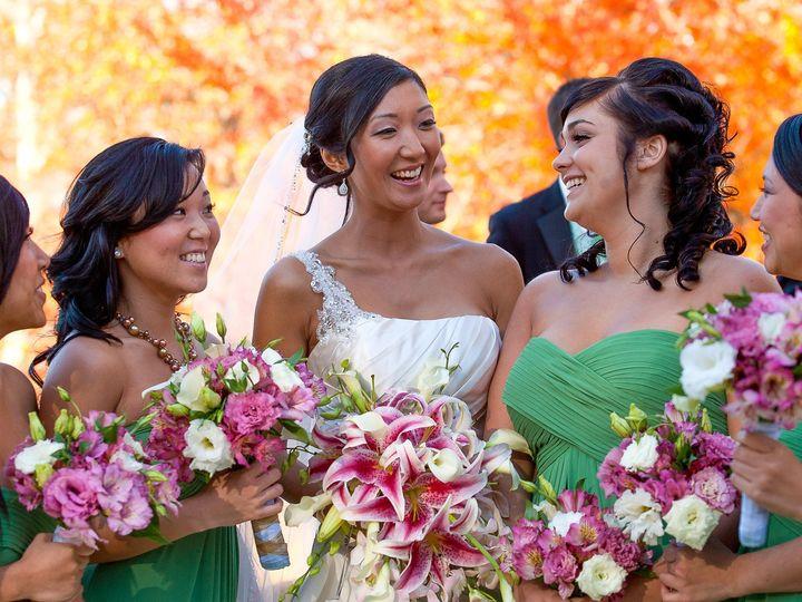 Tmx 1468511842638 Bridal Show 34 Vineland, NJ wedding dj