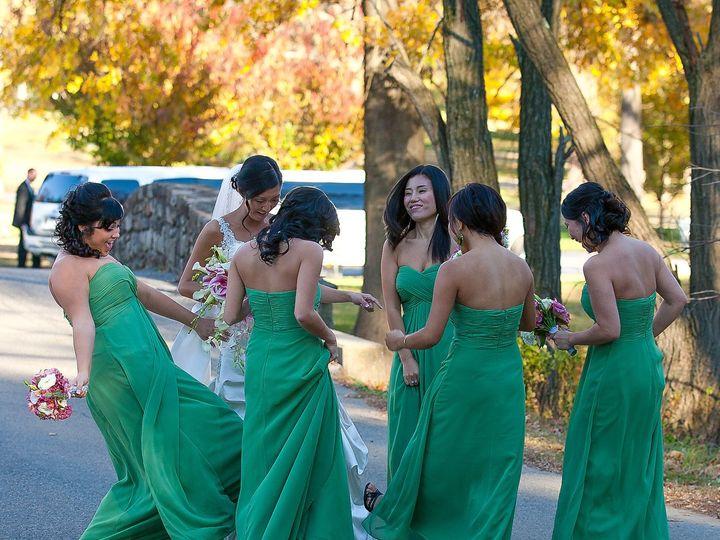 Tmx 1468511852102 Bridal Show 35 Vineland, NJ wedding dj