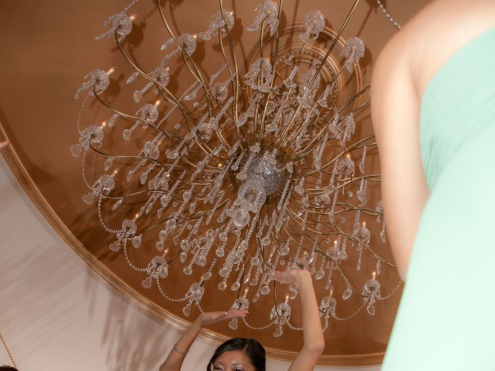 Tmx 1468511874401 Bridal Show 37 Vineland, NJ wedding dj