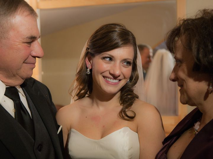 Tmx 1468511891730 Bridal Show 39 Vineland, NJ wedding dj