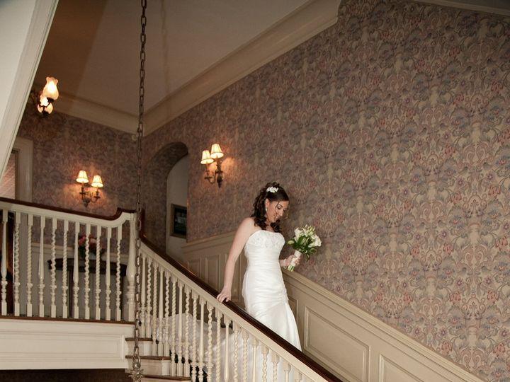 Tmx 1468511901527 Bridal Show 40 Vineland, NJ wedding dj