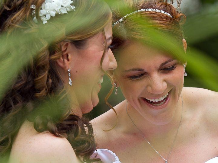 Tmx 1468511910828 Bridal Show 41 Vineland, NJ wedding dj