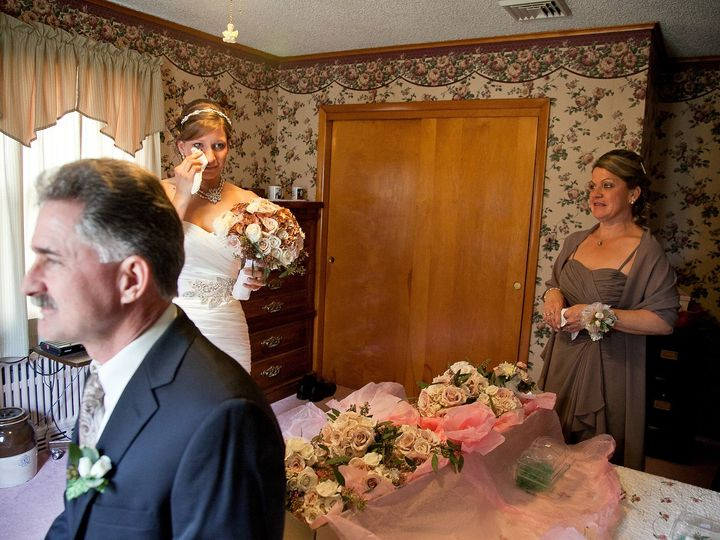 Tmx 1468511942415 Bridal Show 45 Vineland, NJ wedding dj