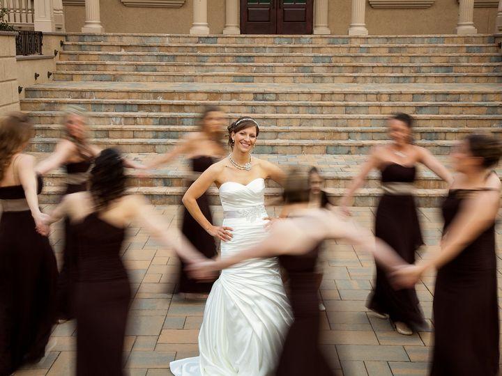 Tmx 1468511951399 Bridal Show 46 Vineland, NJ wedding dj