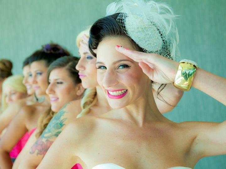 Tmx 1468511987890 Bridal Show 50 Vineland, NJ wedding dj