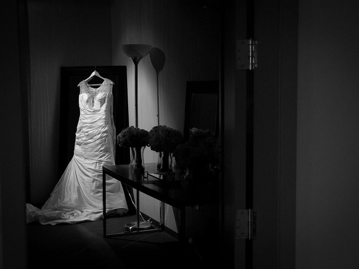 Tmx 1468512026502 Bridal Show 55 Vineland, NJ wedding dj