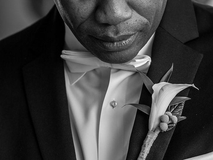 Tmx 1468512043570 Bridal Show 57 Vineland, NJ wedding dj