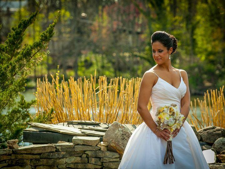 Tmx 1468512075689 Bridal Show 60 Vineland, NJ wedding dj