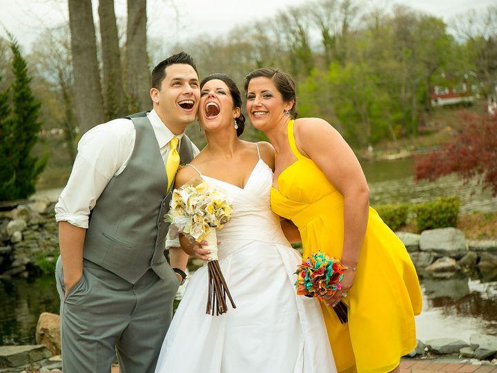 Tmx 1468512098537 Bridal Show 62 Vineland, NJ wedding dj