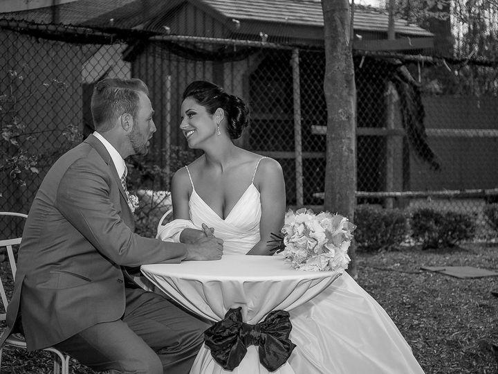 Tmx 1468512117359 Bridal Show 64 Vineland, NJ wedding dj