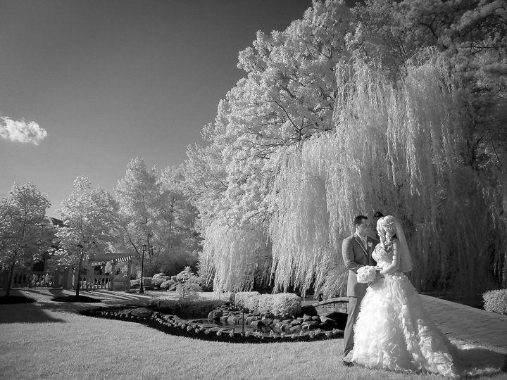 Tmx 1468512162617 Bridal Show 68 Vineland, NJ wedding dj